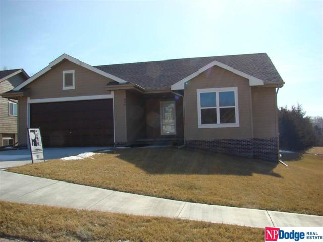 926 3rd Avenue Circle, Louisville, NE 68037 (MLS #21801290) :: Omaha Real Estate Group
