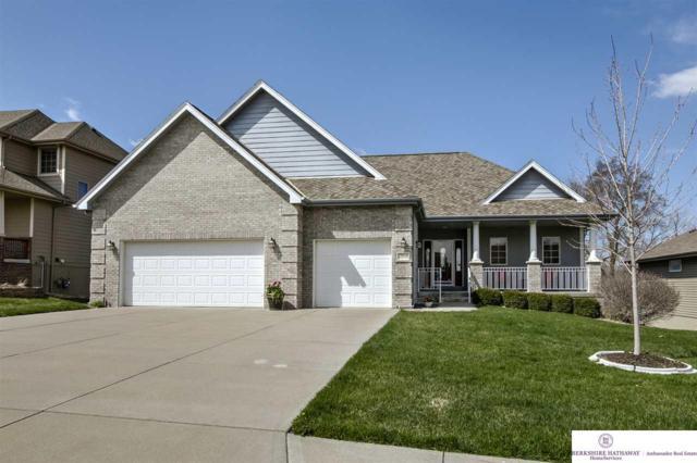 19810 Maple Street, Gretna, NE 68028 (MLS #21801292) :: Omaha Real Estate Group