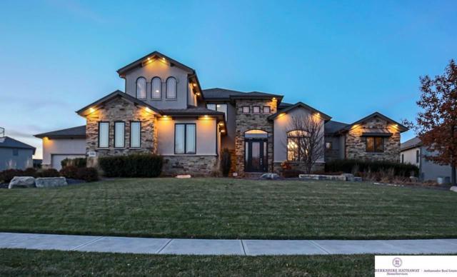 21014 X Street, Omaha, NE 68022 (MLS #21801367) :: Omaha Real Estate Group