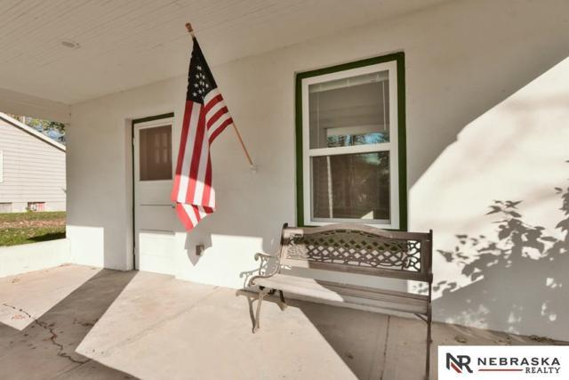 1812 Hancock Street, Bellevue, NE 68005 (MLS #21801392) :: Omaha's Elite Real Estate Group
