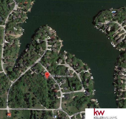 8700 Emerson Road, Plattsmouth, NE 68048 (MLS #21801400) :: Omaha's Elite Real Estate Group