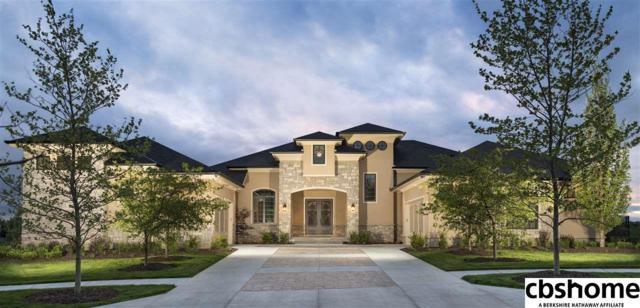 1610 S 129th Street, Omaha, NE 68144 (MLS #21801421) :: Nebraska Home Sales