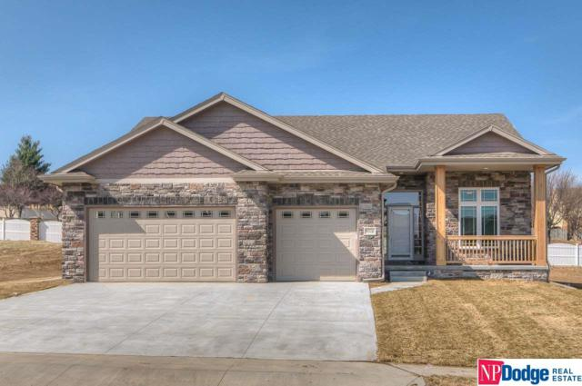 9310 S 71 Avenue, Papillion, NE 68133 (MLS #21801429) :: Omaha Real Estate Group