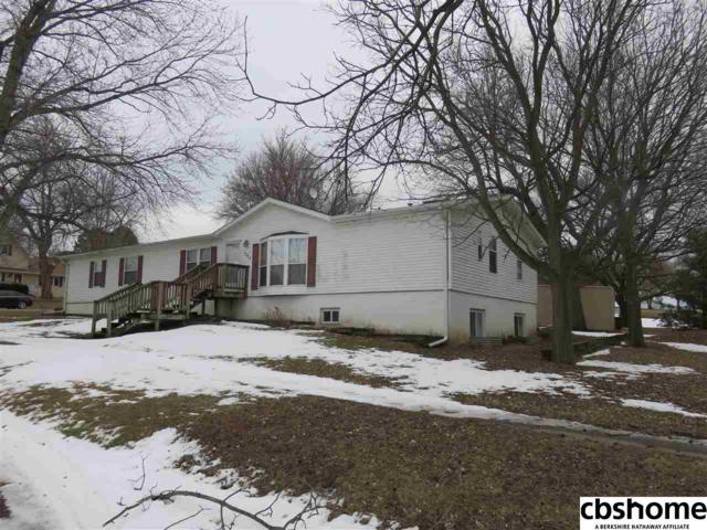 545 E 2 Street, Weston, NE 68070 (MLS #21801460) :: Omaha Real Estate Group