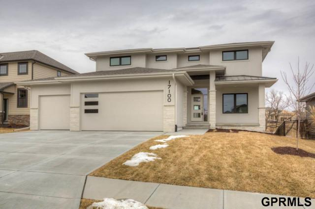 17100 Clay Street, Bennington, NE 68007 (MLS #21801519) :: Omaha Real Estate Group