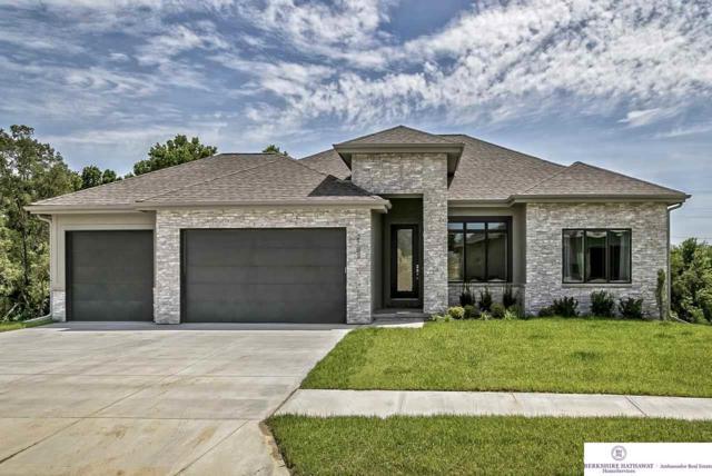 2423 N 187 Avenue, Elkhorn, NE 68022 (MLS #21801531) :: Omaha Real Estate Group