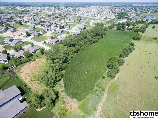 7550 N 156TH Street, Bennington, NE 68007 (MLS #21801533) :: Nebraska Home Sales