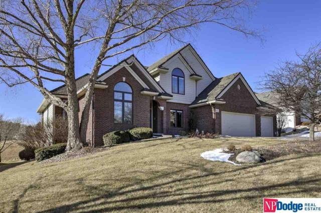 3222 N 135 Street, Omaha, NE 68164 (MLS #21801542) :: Nebraska Home Sales