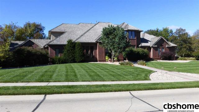 714 N 158 St, Omaha, NE 68118 (MLS #21801548) :: Omaha Real Estate Group