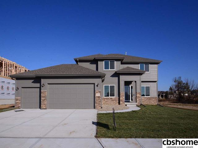18404 Patrick Avenue, Elkhorn, NE 68022 (MLS #21801567) :: Omaha Real Estate Group