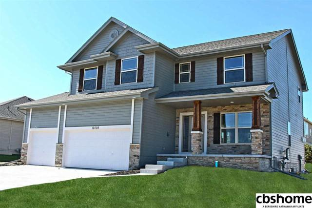 12008 Longshore Avenue, Papillion, NE 68046 (MLS #21801591) :: Omaha's Elite Real Estate Group