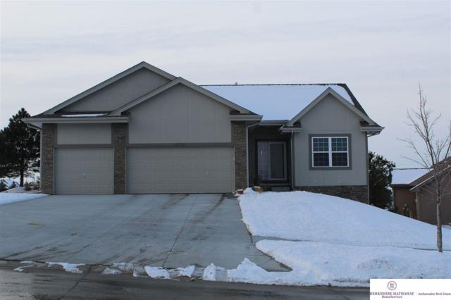 16710 Miami Street, Omaha, NE 68116 (MLS #21801628) :: Omaha Real Estate Group