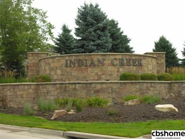 4602 N 192 Avenue Circle, Elkhorn, NE 68022 (MLS #21801742) :: Nebraska Home Sales