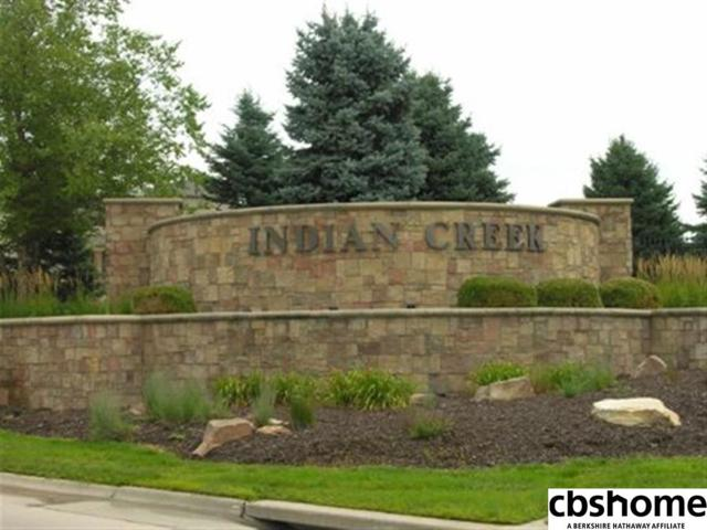 4505 N 193 Avenue Circle, Elkhorn, NE 68022 (MLS #21801743) :: Omaha Real Estate Group
