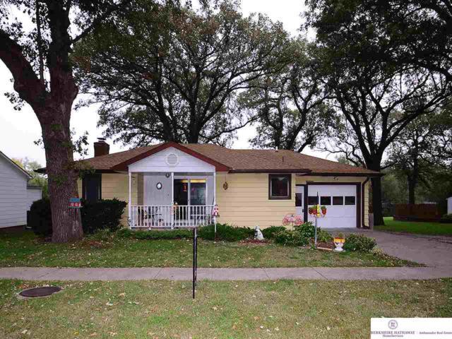104 West M Street, Weeping Water, NE 68463 (MLS #21801771) :: Omaha Real Estate Group