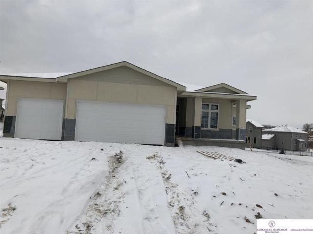 9812 Rosewater Parkway, Bennington, NE 68007 (MLS #21801799) :: Omaha Real Estate Group