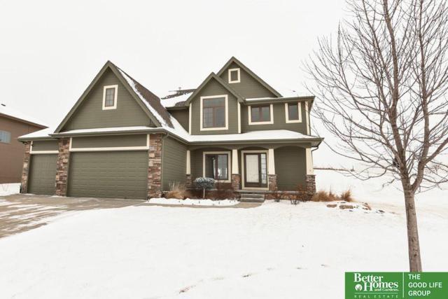 12635 S 79th Avenue, Papillion, NE 68046 (MLS #21801824) :: Omaha's Elite Real Estate Group