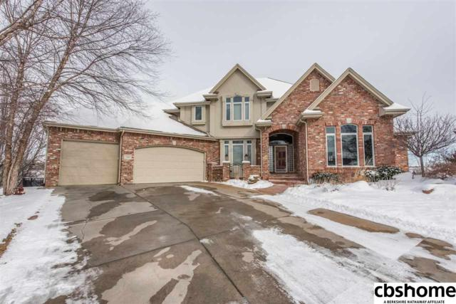 7315 N 151st Circle, Bennington, NE 68007 (MLS #21801826) :: Omaha's Elite Real Estate Group