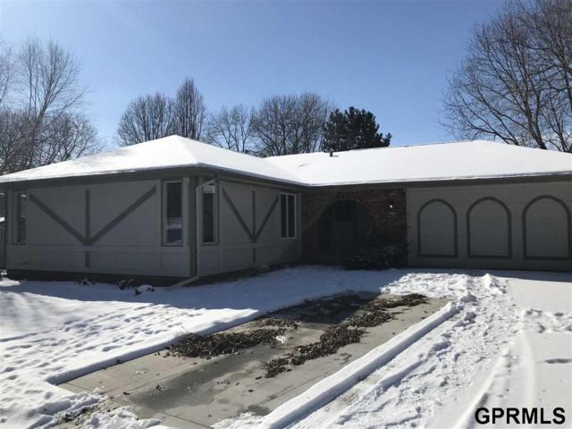 10708 Borman Circle, Omaha, NE 68127 (MLS #21801828) :: Omaha Real Estate Group