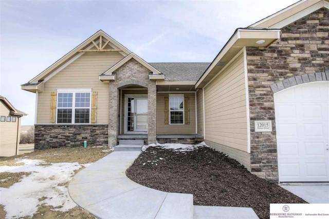 12015 Pintail Drive, Papillion, NE 68046 (MLS #21801849) :: Omaha Real Estate Group