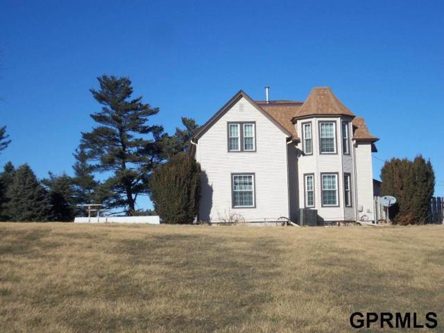 2510 F 58 Street, Elk Horn, IA 51531 (MLS #21801865) :: Omaha's Elite Real Estate Group