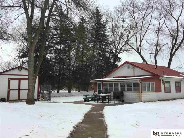 36502 Two Gates Drive, Louisville, NE 68037 (MLS #21801867) :: Omaha's Elite Real Estate Group