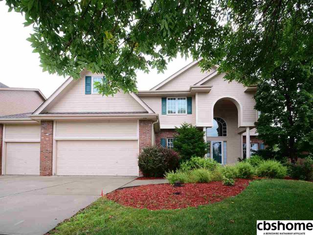 6207 S 180 Avenue Circle, Omaha, NE 68135 (MLS #21801881) :: Omaha Real Estate Group