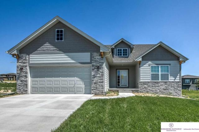 5369 N 155 Street, Omaha, NE 68116 (MLS #21801909) :: Omaha's Elite Real Estate Group