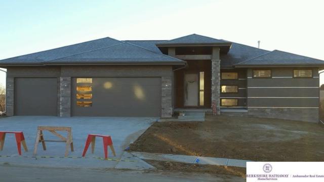 9007 N 169 Street, Bennington, NE 68007 (MLS #21801947) :: Omaha's Elite Real Estate Group