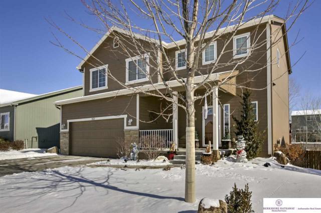 5821 S 191st Street, Omaha, NE 68135 (MLS #21801986) :: Omaha's Elite Real Estate Group