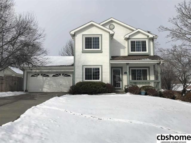 3306 Jessie Marie Drive, Bellevue, NE 68123 (MLS #21802016) :: Omaha's Elite Real Estate Group