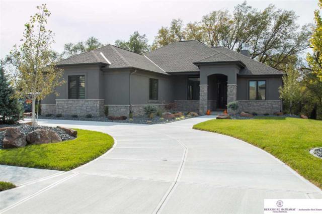 1726 S 219 Avenue, Omaha, NE 68022 (MLS #21802071) :: Nebraska Home Sales