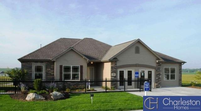 17319 Morgan Avenue, Gretna, NE 68028 (MLS #21802077) :: Omaha's Elite Real Estate Group