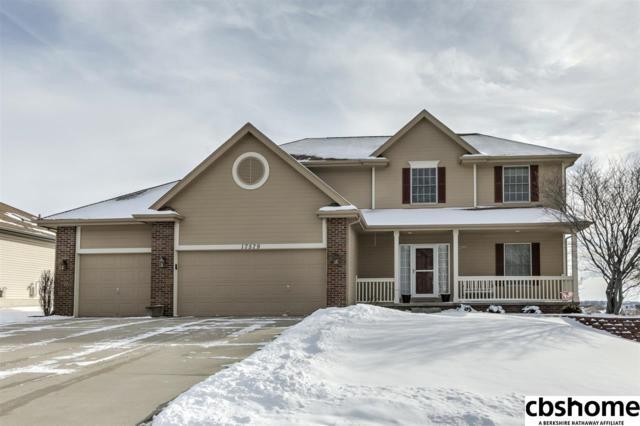 17579 Shirley Street, Omaha, NE 68130 (MLS #21802091) :: Omaha's Elite Real Estate Group