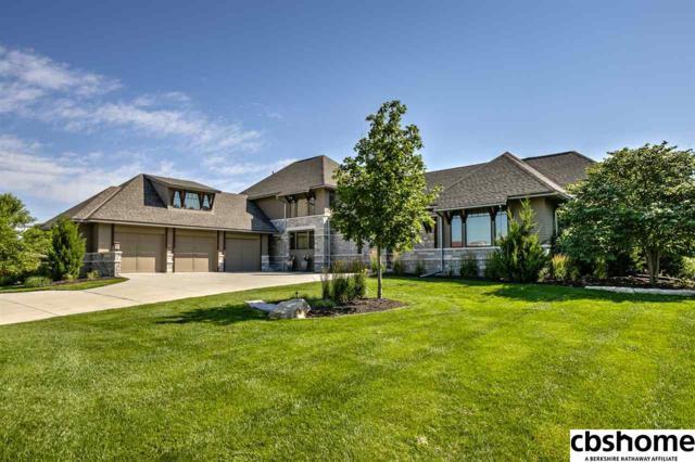19408 Camden Avenue, Omaha, NE 68022 (MLS #21802098) :: Omaha Real Estate Group