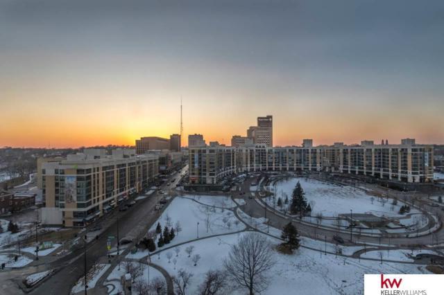 3000 Farnam Street 9-C, Omaha, NE 68131 (MLS #21802128) :: Omaha's Elite Real Estate Group