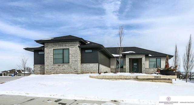 10803 S 175 Street, Omaha, NE 68136 (MLS #21802160) :: Omaha's Elite Real Estate Group
