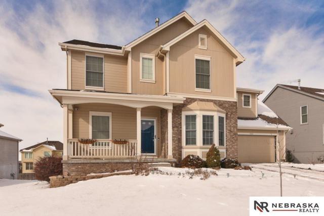 9502 S 26 Avenue, Bellevue, NE 68147 (MLS #21802195) :: Omaha's Elite Real Estate Group