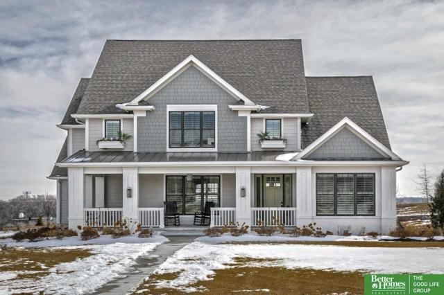 2410 S 182 Circle, Omaha, NE 68130 (MLS #21802203) :: Omaha Real Estate Group