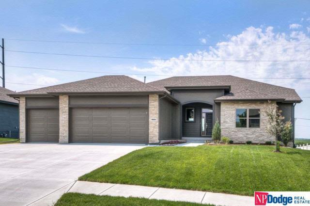 9606 S 179 Street, Omaha, NE 68136 (MLS #21802214) :: Omaha Real Estate Group