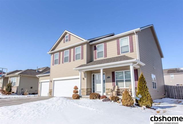 15022 Himebaugh Avenue, Omaha, NE 68116 (MLS #21802221) :: Nebraska Home Sales