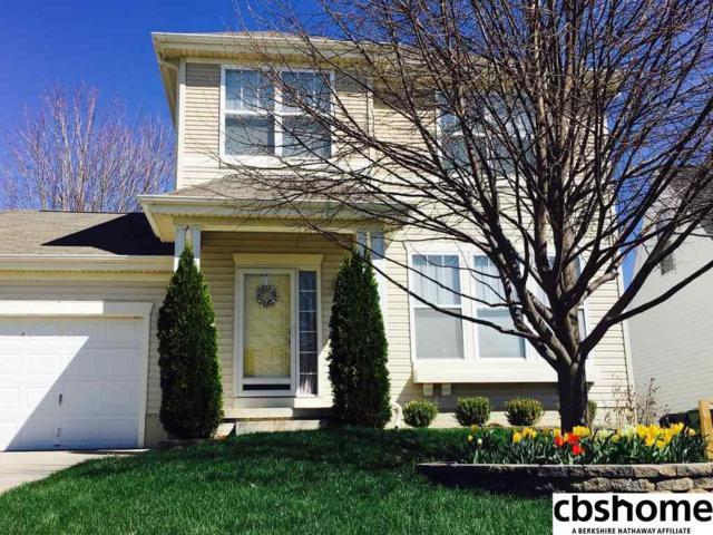 2906 Birchwood Drive, Bellevue, NE 68123 (MLS #21802248) :: Omaha's Elite Real Estate Group