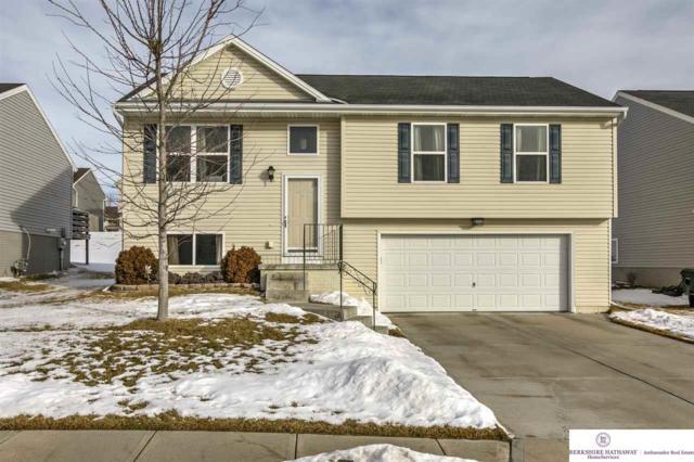 19420 Laci Street, Omaha, NE 68135 (MLS #21802252) :: Omaha's Elite Real Estate Group