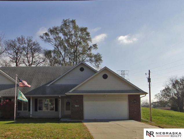 1309 Main Street, Bellevue, NE 68005 (MLS #21802310) :: Omaha's Elite Real Estate Group