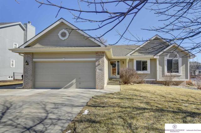 313 Fall Creek Road, Papillion, NE 68133 (MLS #21802315) :: Omaha's Elite Real Estate Group