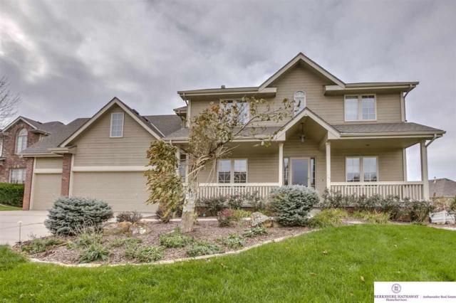 2709 Liberty Lane, Papillion, NE 68133 (MLS #21802324) :: Omaha's Elite Real Estate Group