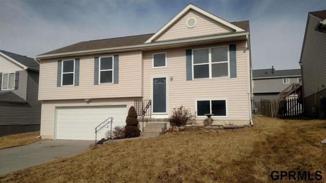 15326 Willit Street, Bennington, NE 68007 (MLS #21802326) :: Omaha's Elite Real Estate Group