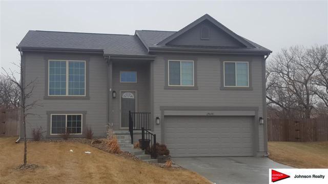 19630 R Street, Omaha, NE 68135 (MLS #21802353) :: Omaha's Elite Real Estate Group