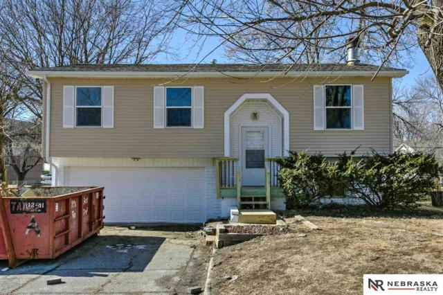 7008 N 65 Street, Omaha, NE 68152 (MLS #21802366) :: Omaha Real Estate Group