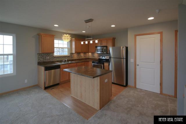 6021 N 167 Terrace, Omaha, NE 68116 (MLS #21802385) :: Omaha's Elite Real Estate Group